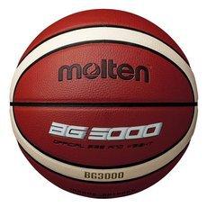 B6G3000 Piłka do koszykówki Molten BG3000