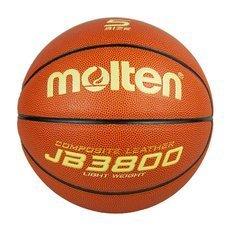 Piłka do koszykówki Molten B5C3800-L