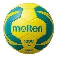 Piłka do ręcznej Molten H0X1800-YG