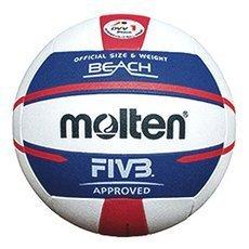 Piłka siatkowa Molten V5B5000-DE
