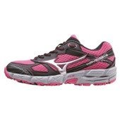 Buty Mizuno Wave Kien 2 305 Women trail