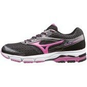 Buty Mizuno Wave Legend 3 064 Women