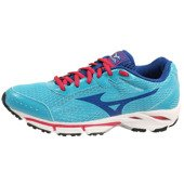 Buty Mizuno Wave Resolute 2 125 Women