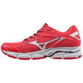 Buty Mizuno Wave Ultima 7 902 Women