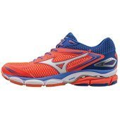 Buty Mizuno Wave Ultima 8 902 Women