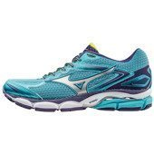 Buty Mizuno Wave Ultima 8 903 Women