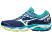 Buty Mizuno Wave Ultima 9 908 Women