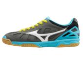 Buty halowe Mizuno Sala Premium IN 005