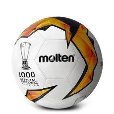 F1U1000-K19 Piłka do piłki nożnej Molten Europa League replika