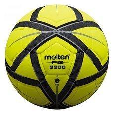 F5G3300 Piłka nożna Molten FG 3300 halowa filc