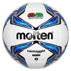 F5V3850 Piłka do piłki nożnej Molten TURF