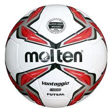 F9V1900-LR Piłka nożna Molten Vantaggio 1900 futsal SUPER LIGHT