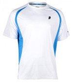 Koszulka Prince 3B024179 Jr.
