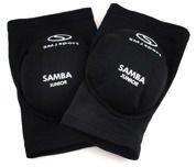 Nakolanniki Smj Sport Samba Jr.