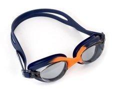 Okularki pływackie SMJ Sport G-567-12 SR Navy