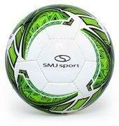 Piłka SMJ sport LIGHT 350 g rozmiar 5