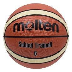 Piłka do koszykówki Molten BG6-ST