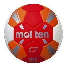 Piłka do ręcznej Molten H0C3500-RO Rozmiar 0