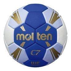 Piłka do ręcznej Molten H2C3500-BW Rozmiar 2