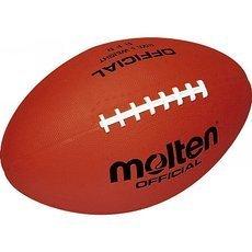 Piłka do rugby Molten RFR