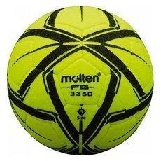 Piłka nożna Molten F5G3350 FILCOWA