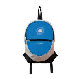 Plecak Globber Junior 524-100