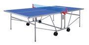 Stół do tenisa stołowego P8017 INDOOR