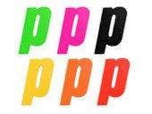 Wibrastop Prince Logo 1szt.