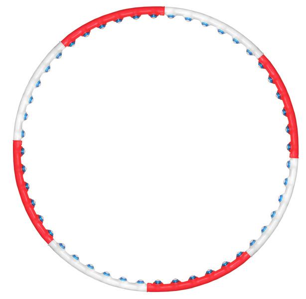 Anion 1 koło hula-hop (średnica 105cm, waga 0,85kg)