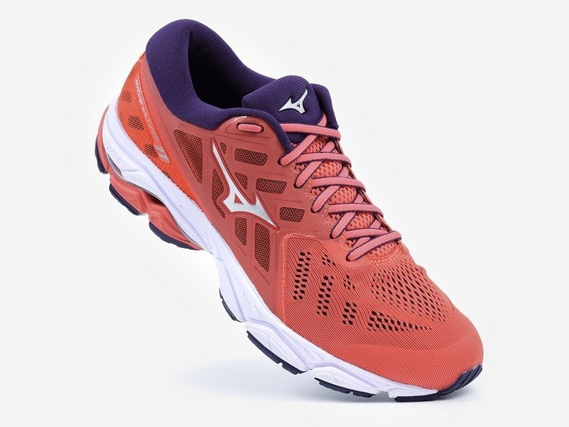 Buty do biegania Mizuno Wave Ultima 11