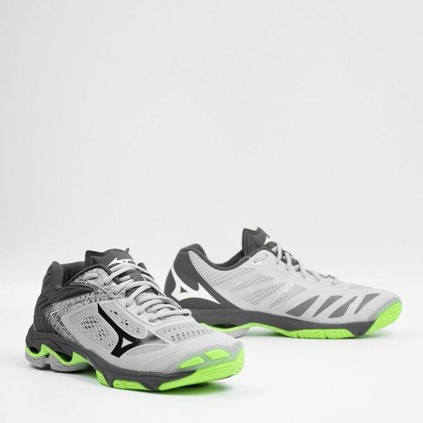 Buty halowe Mizuno Wave Lightning Z5