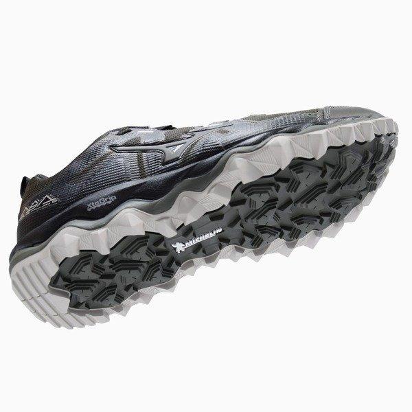 Buty trailowe Mizuno Wave Mujin 6