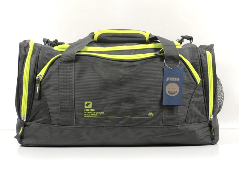 Joma torba treningowa/podróżna 400073.154