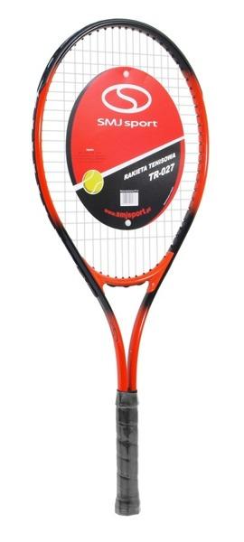 Rakieta tenisowa Smj sport TR-027