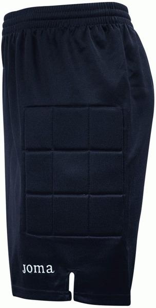 Spodnie bramkarskie krótkie Joma 711/101